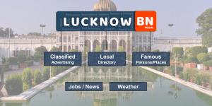 Lucknow PORTAL
