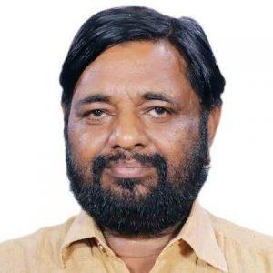 Kaunshal-Kishore-MP-300x300-min