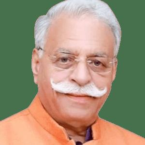 Suresh-Chandra-Tiwari_mla-removebg-preview-300x300-min
