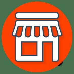 Malls / Stores