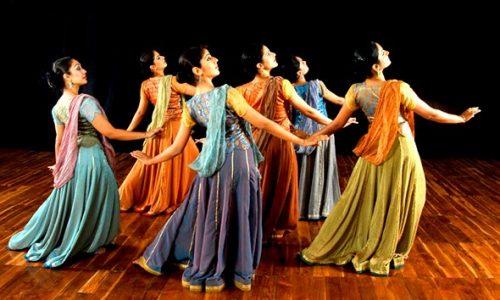 Lucknow Culture