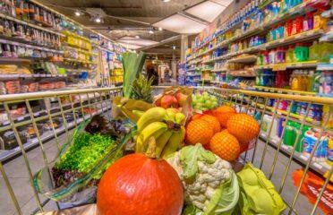 Snehika Grocery lucknow