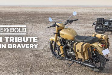 JAWA Motorcycle Company Official Website | JAWA Motorcycles India