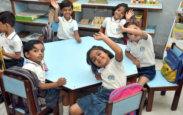 Best Top 10 Primary Schools in Lucknow, India: Nurture International School Franchise in Lucknow and Teachers Training: NIS – nurtureinternational.in